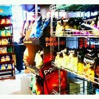 Photo taken at Galleria Market by Amanda H. on 3/2/2012