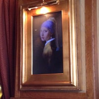Photo taken at Валентино by Kseniya on 9/3/2012