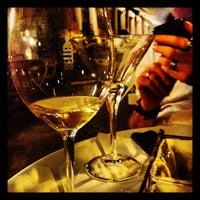Foto scattata a Settembrini da Elisabetta Tappi il 8/23/2012