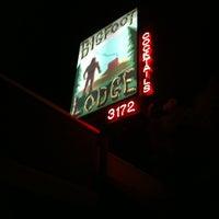 Photo taken at Bigfoot Lodge by @irabrianmiller on 6/22/2012