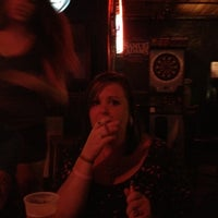 Photo taken at The Roaming Gnome Pub & Eatery by Adam S. on 4/14/2012