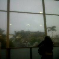 Photo taken at Almacenes exito pereira by Juli? S. on 4/11/2012