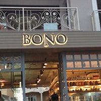 8/11/2012 tarihinde GNC 💋ziyaretçi tarafından Bono Good Times Beach'de çekilen fotoğraf