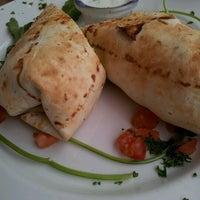 Das Foto wurde bei Cafe Extrablatt von LrN am 6/4/2012 aufgenommen