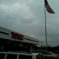 Photo taken at 7-Eleven by David S. on 2/5/2012