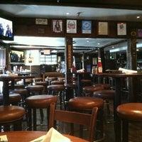 Photo taken at Warren Tavern by Seth A. on 6/15/2012