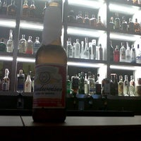 Photo taken at Rosário Resto Lounge Pub by RicardoDresch on 8/3/2012