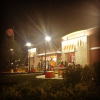 Photo taken at McDonald's by Willie Fun Events on 6/29/2012