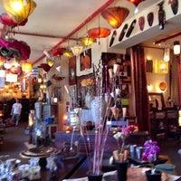 Guru Shop guru shop helmholtzkiez 1 tip