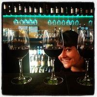 Luis Wine Bar