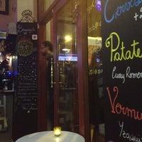 Foto tomada en Bar Calders por M C. el 3/9/2012