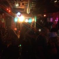 Photo taken at Deep South Bar by Wendi L. on 7/28/2012