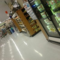 Photo taken at Fry's Food Store by Russ F. on 9/2/2012
