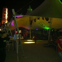 Photo taken at Mohito Open by Вячеслав on 7/28/2012