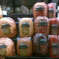 Photo taken at Walmart Supercenter by Liza F. on 2/12/2012