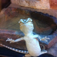 Photo taken at PetSmart by Rob T. on 6/18/2012