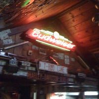 Photo taken at Henflings Tavern by Kevin on 7/7/2012