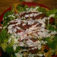 Photo taken at Black Bear Burritos by Ashley G. on 8/22/2012
