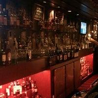 Foto tomada en The Dresden Restaurant por Mark D. el 5/23/2012
