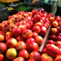 รูปภาพถ่ายที่ Horizon Vista Market โดย Jason L. เมื่อ 6/13/2012