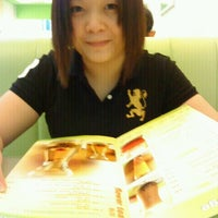 Photo taken at Little Taiwan by Vickie L. on 2/26/2012