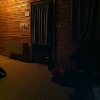 Photo taken at Foxtrot At Durhamtown Plantation by Apryl D. on 4/14/2012
