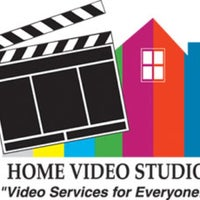 Photo taken at Home Video Studio Florence by Debbie W. on 4/18/2012