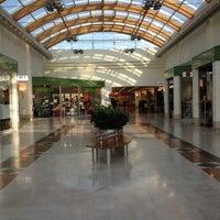 Photo taken at Pradamano Shopping Center by Dave Z. on 2/16/2012