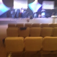 Photo taken at Wellspring Church by Henry C. on 4/15/2012