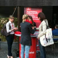 Photo taken at Exploit by Daniele M. on 5/9/2012