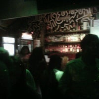 Foto tomada en Mama Africa Club por Tatssss el 7/29/2012