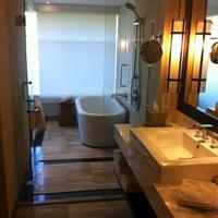 5/19/2012에 Jec D.님이 The Westin Resort Nusa Dua에서 찍은 사진