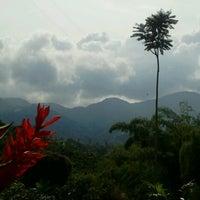 Photo taken at Finca Villa Martha by P P. on 8/4/2012