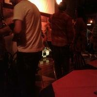 Photo taken at Pacha Ynti by Pamela L. on 9/2/2012