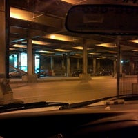 Photo taken at Lower Wacker Drive by Zachary H. on 7/23/2012