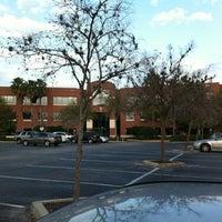 Photo taken at Symantec by Patrick L. on 3/9/2012