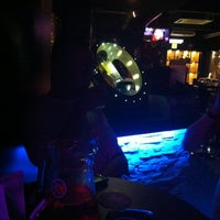 Photo taken at 32 Bistro by V Gate K. on 5/12/2012