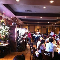 Photo taken at Pho Kim Long II by Tammy R. on 6/30/2012