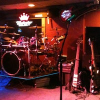 Photo taken at Gin Mill Lounge by Michael A. on 4/15/2012