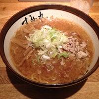Photo taken at Sumire by Tetsuji O. on 5/12/2012