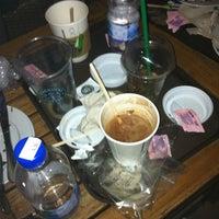 Photo taken at Starbucks by Yahia on 7/8/2012