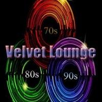 Photo taken at Brandi's Velvet Lounge by DJ Boogieman on 3/29/2012