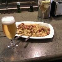 Foto tomada en Restaurante Los Manueles por Adolfo P. el 4/1/2012