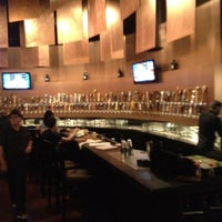 Photo taken at Tap House Grill by Jacob R. on 8/30/2012