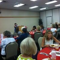 Photo taken at Lake Havasu Association of Realtors by Teresa C. on 8/9/2012