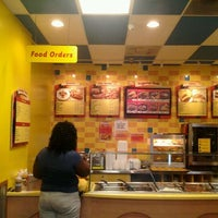 Photo taken at Caribbean Sunshine Bakery by Randolph A. on 2/4/2012