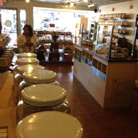 Photo taken at Savory Spice Shop by Andrew on 5/6/2012