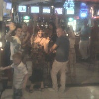 Photo taken at Tropicana Sports Bar by Foo D. on 7/14/2012
