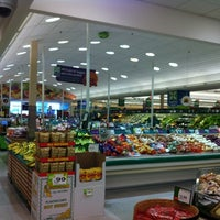 Photo taken at Stop & Shop by DRHPatch on 4/22/2012