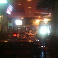 Photo taken at Tilted Kilt Perimeter by Larry W. on 7/2/2012